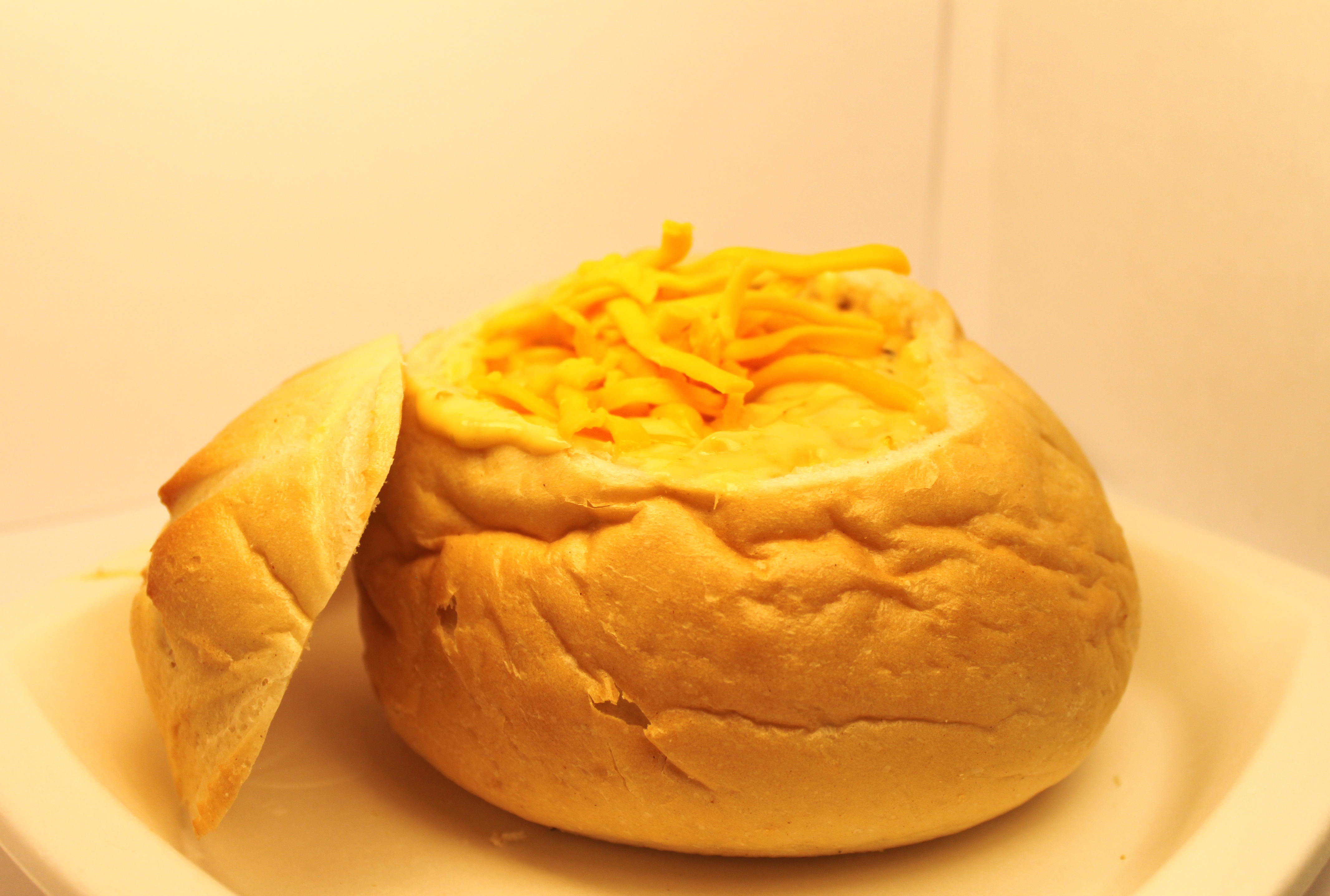 Soup Bread Bowl.jpg