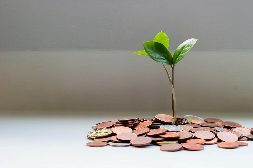 Marketing Budget Image