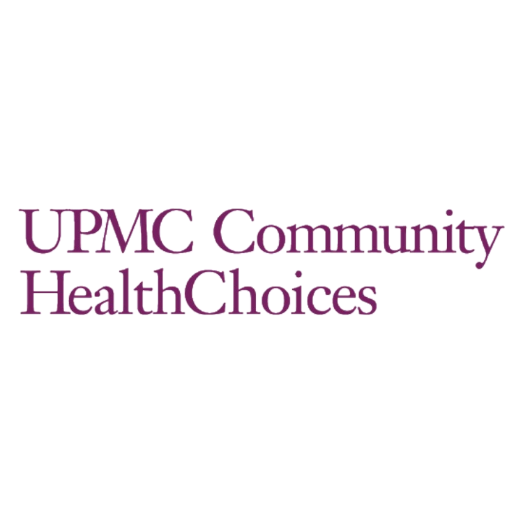 UPMC Community Health Choices Home Care Insurance