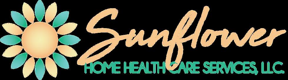 Best Home Care Agency Logo