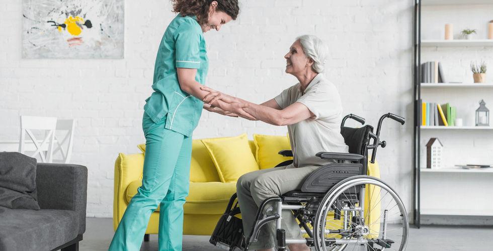 Home-Health-Care-Montgomery-County_edite