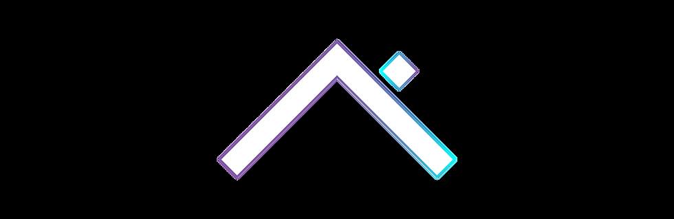 Home Care Digital Marketing White Logo