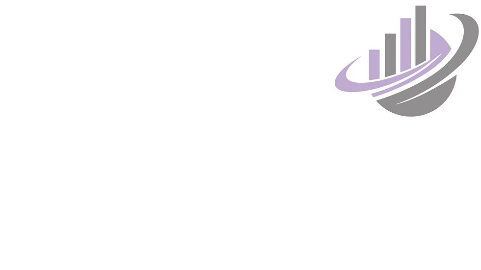 Steven Ray Consulting Wallpaper HQ Logo 18966