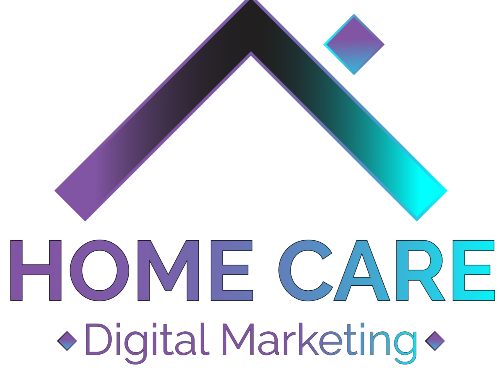 The Best Digital Marketing Company for Home Care