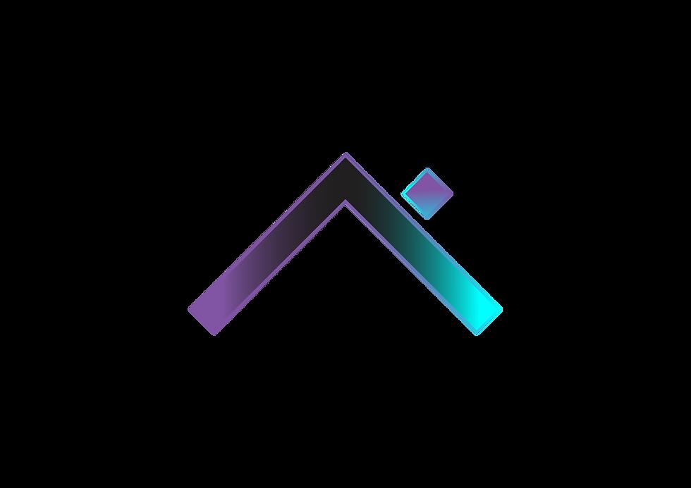 Home Care Digital Marketing Logo Footer