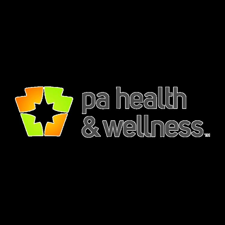 PA Health and Wellness Home Care Insurance