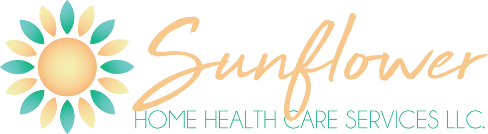 Sunfower Home Health Care Services in Philadelphia