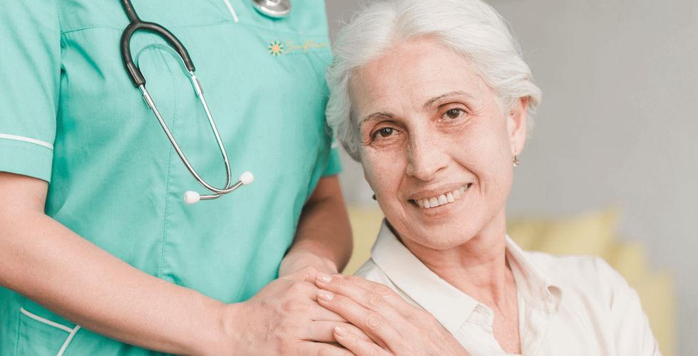 Home-Health-Care-Bucks_edited.jpg