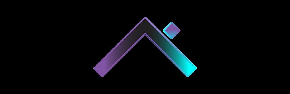 Home Care Digital Marketing Logo Normal