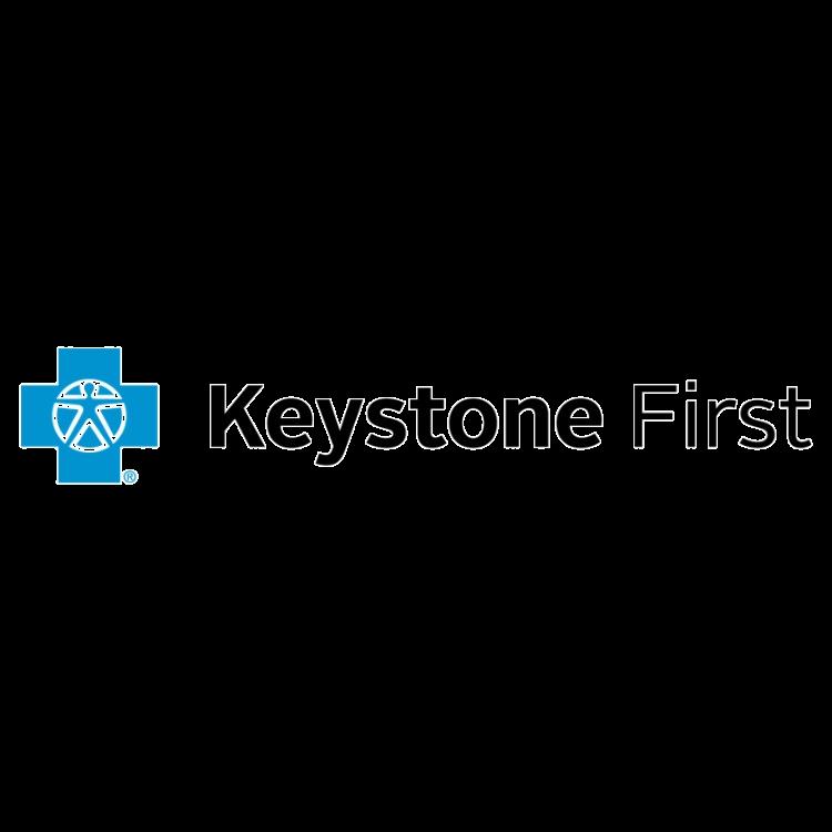 Keystone First Home Care Insurance