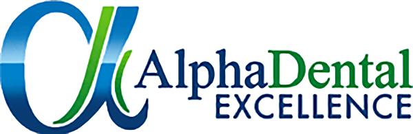 alpha logo_1.png