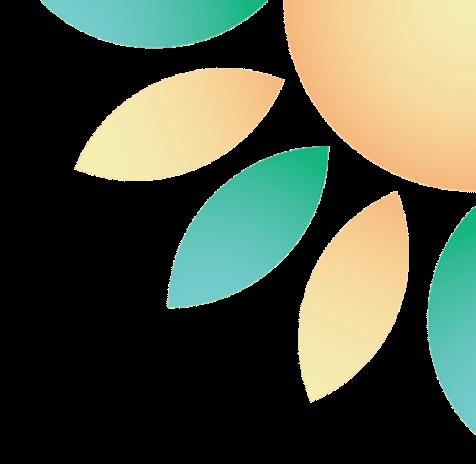 Sunflower Home Health Care Logo Folsom PA