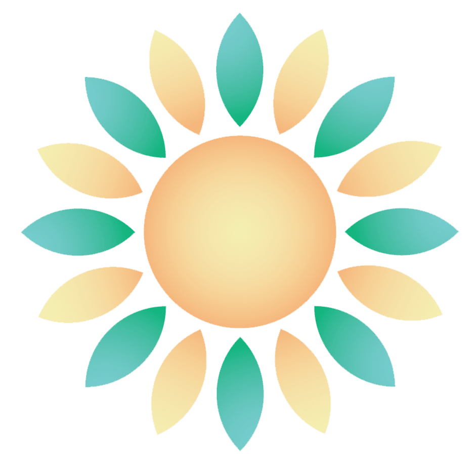 Sunflower Home Health Care Services Icon