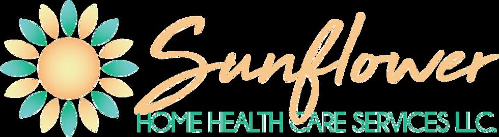 Quality Home Health Care Agency Logo