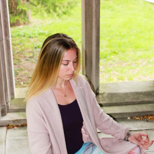 Lindsay-Bauer-Licensed-Therapist-doing-Yoga-meditation.jpg