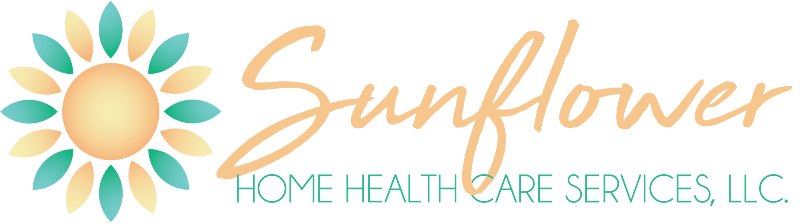 Best Home Health Care Agency Logo