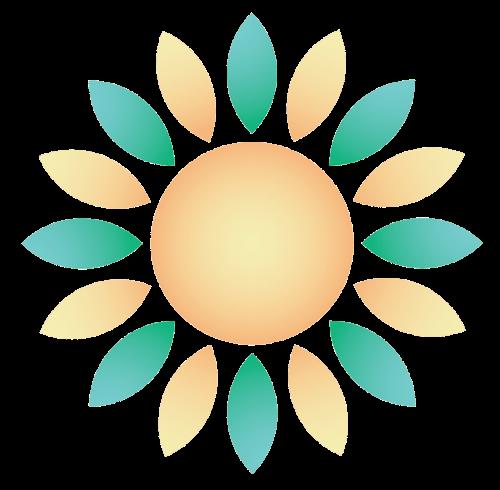 Senior Care at Home Logo