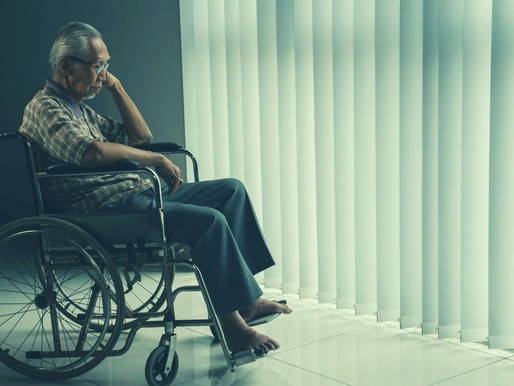Top Signs of Elder Abuse and Neglect Everyone Should Know About (2021)