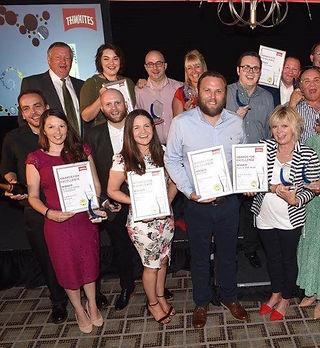thwaites awards.jpg