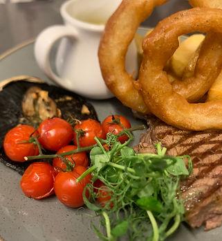 steak rump.jpg
