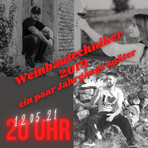 OnlineweinprobeTechniker2014_1000x1500.p