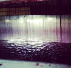 #caberbet-dorsa #redwine #cherrysmell #y
