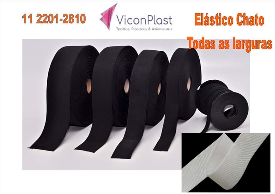 ELASTICO_edited