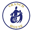 vranch house.PNG