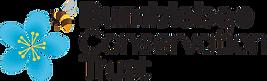 bbct_logo.png