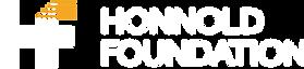 Horizontal+White+Color+Logo.png