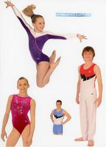 Gymnastics Clothing.png