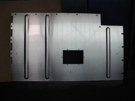 umformteile_3_bodenabdeckblech_aluminium