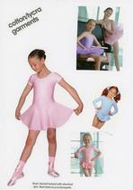 Cotton-Lycra Garments.png