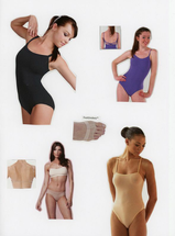Dance Undergarments.png