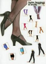 Tights,Leggings,Shorts.png