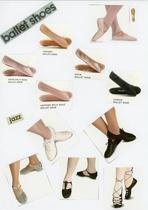 BalletShoes.png