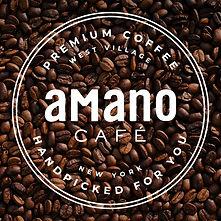 Amano%20logo_edited.jpg