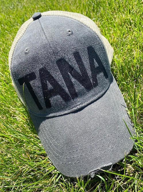 TANA Hat