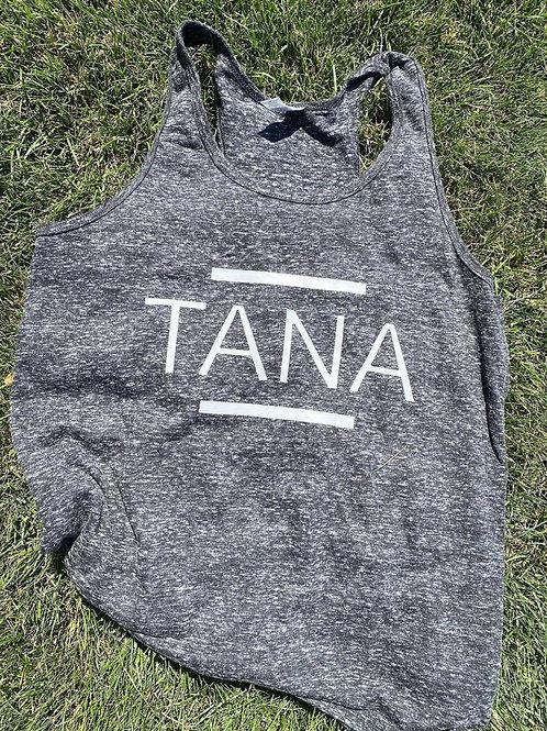 TANA Tank