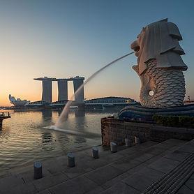 Singapore baru.jpg