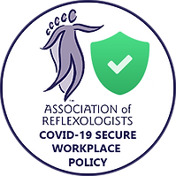 secure workplace logo.png