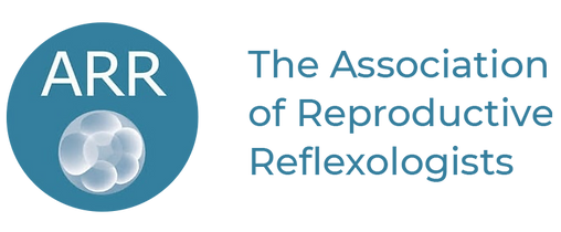 association-of-reproductive-reflexologis