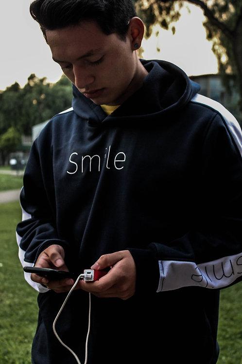Buso capota Smile