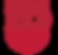 Logo Sonrisas-01.png
