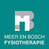 Meer en Bosch Fysiotherapie