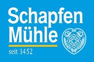 Janine Berger Turnerin Ulm Olympia Rezepte Schapfenmuehle