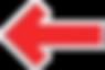 red-arrow-2718071_960_720.webp