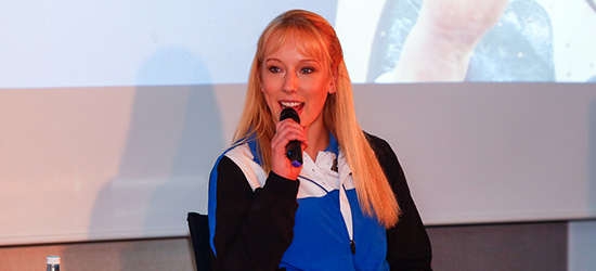 Janine_Berger_Turnen_olympia_2012_