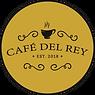 Janine Berger Cafe del rey Bruchsal Turnerin Olympia Kaffee