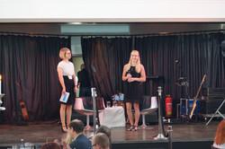 Janine Berger Vortraege Turnen
